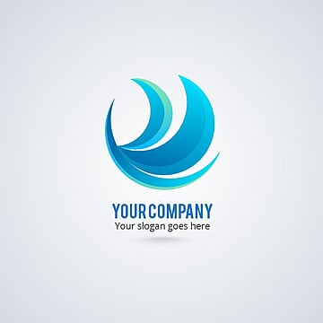 Free logo design template png vectors psd and clipart for free logo logo design logos business logo png and psd cheaphphosting Images