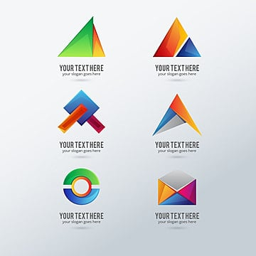 Free Logo Design Template Png, Vectors, PSD, and Clipart for Free ...