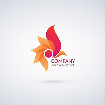Free logo design template png vectors psd and clipart for free logo design logo design logos business logo png and vector flashek Images