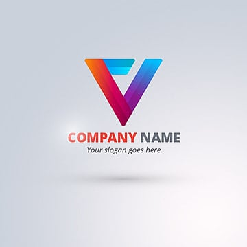 free logo design template png vectors psd and clipart for free