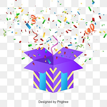 box, Happy Childrens Day, Happy, Universal PNG and Vector