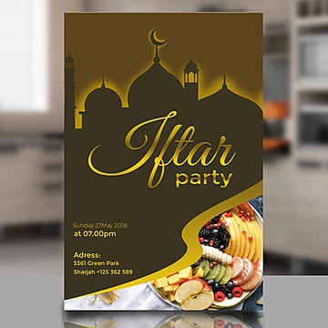 Holy quran png images vectors and psd files free download on pngtree iftaar party flyer allah arabic eid png and psd toneelgroepblik Images