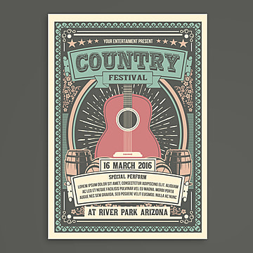 Country Music Png, Vector, PSD, and Clipart With Transparent