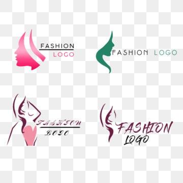 Clothing logo design maker templates 4 design templates for free fashion clothing logo free template logos vector template maxwellsz