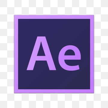 Adobe Photoshop Icon Logo Template For Free Download On Pngtree