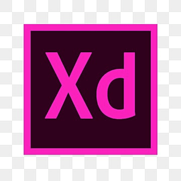 adobe xd tutorial small animation for site