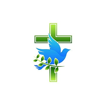 Dove PNG Images | Vector and PSD Files | Free Download on