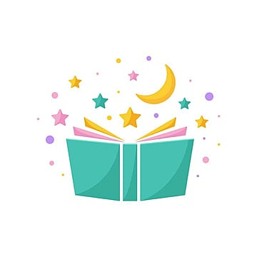 Writer templates 14 design templates for free download children bedtime fantasy book publisher logo template maxwellsz