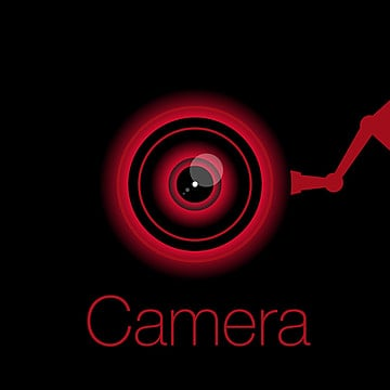 Camera Logo PNG Images | Vector and PSD Files | Free ...