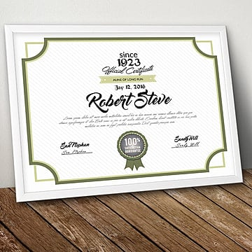 Certificate Design Png Vectors Psd And Clipart For Free Download