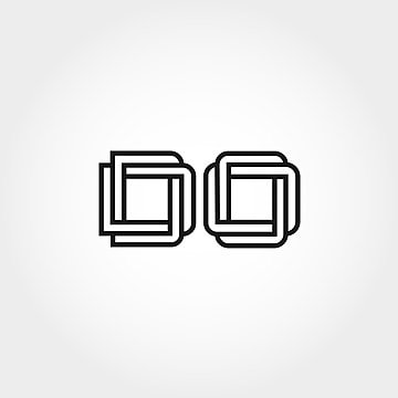 Letter D Png Vectors Psd And Clipart For Free Download Pngtree