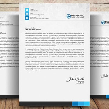 office letterhead png vectors psd and clipart for free download