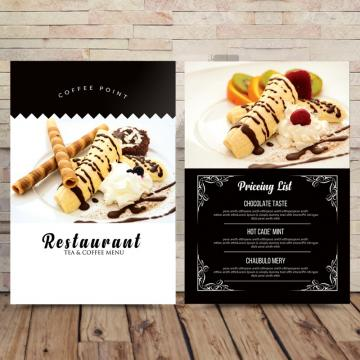 Restaurant Menu, Bar, Brink, Business PNG and PSD