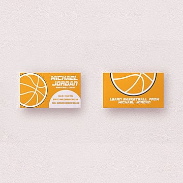 Basketball Coach Png Images Vectors And Psd Files Free Download