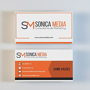 Consulting Business Card Png Images Vectors And Psd Files Free