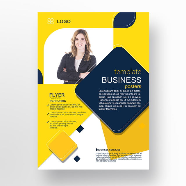 Business poster template for free download on pngtree business poster template accmission Gallery
