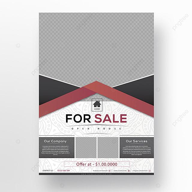 la maison de vente affiche mod u00e8le de t u00e9l u00e9chargement