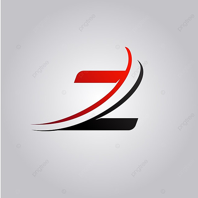 initial-z-letter-logo-with-swoosh-colored-red-and-black-png_27627 Letter Authorization Template on change adviser, investment firm, get bci, sample third party, for employee benefits, for lmra, for trucking company, free printable, for medical treatment, for cheque pdf,