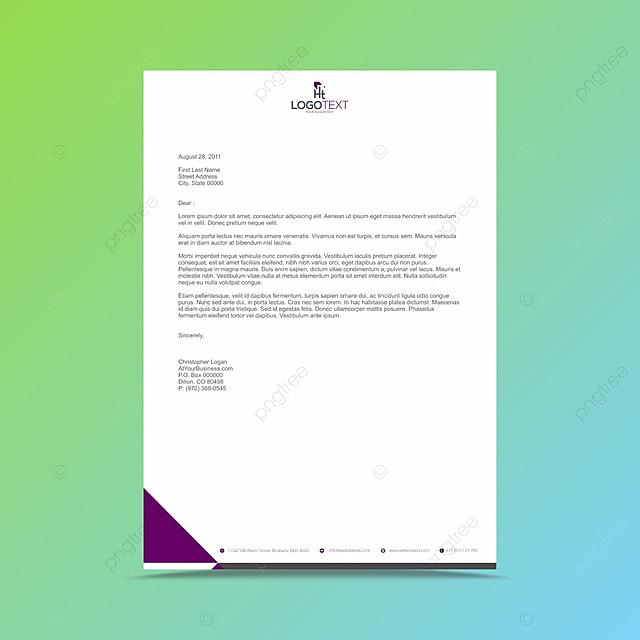 Corporate business letterhead design template template for free corporate business letterhead design template template friedricerecipe Image collections