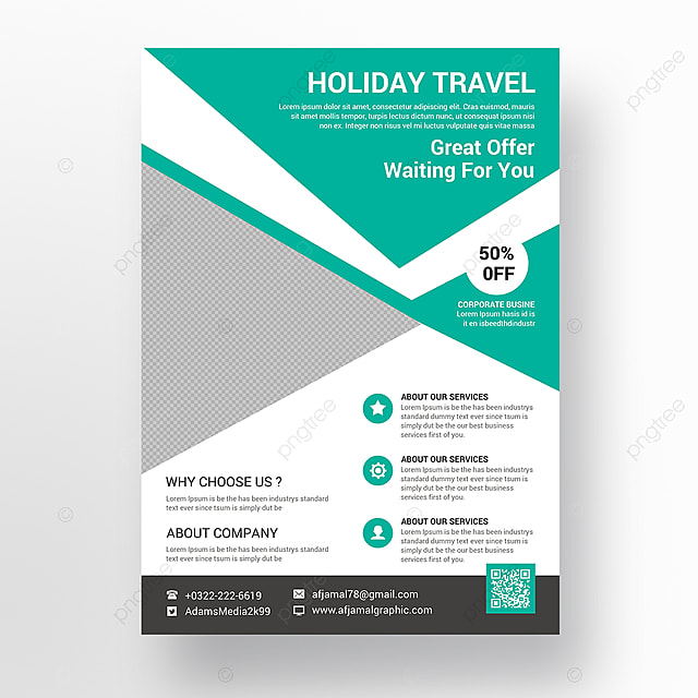 Business flyer template template for free download on pngtree business flyer template template cheaphphosting Image collections