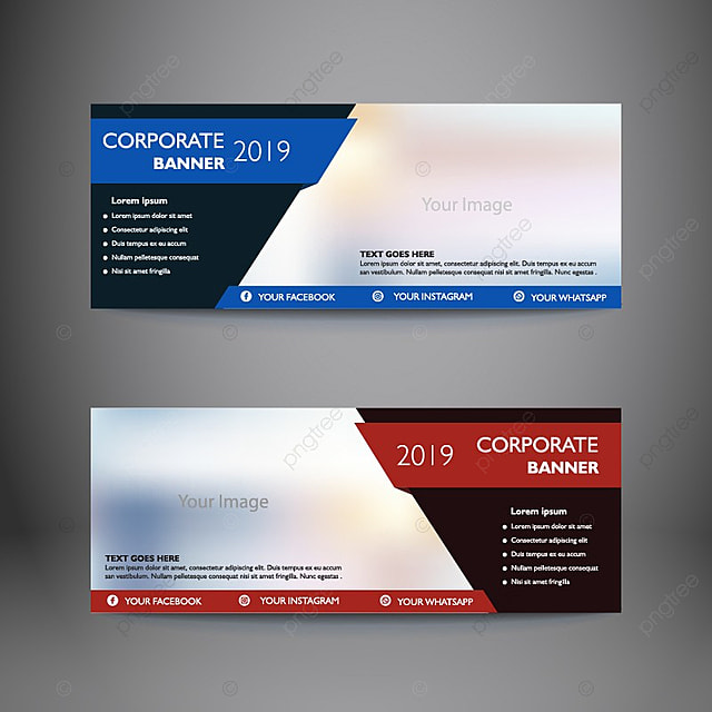 Abstract business banners template for free download on pngtree abstract business banners template wajeb Gallery