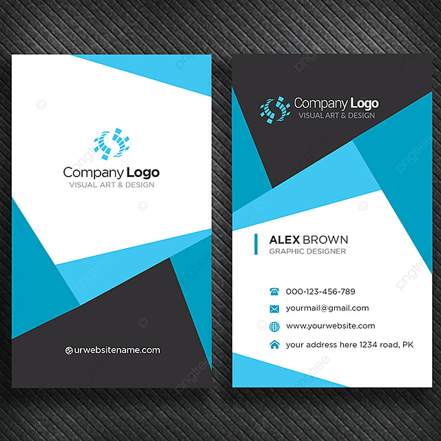 Vertical business card template psd template for free download on if you are subscribed premium plan then you can unlimited downloads all templates click here vertical business card template psd template wajeb Images