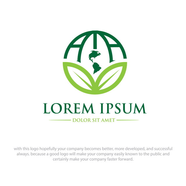 agricultural logo designs template for free download on pngtree