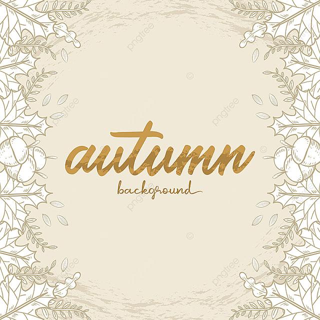 Herbst blatt vorlage for Herbstblatter deko basteln