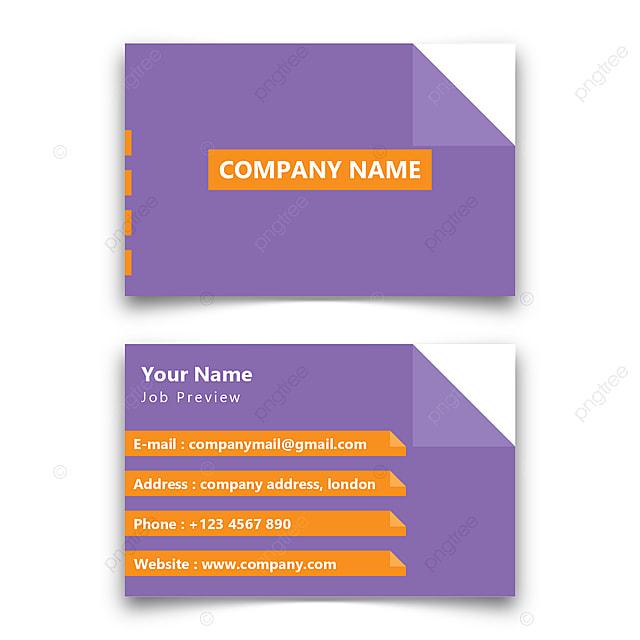 Joker theme business card template for free download on pngtree joker theme business card template maxwellsz