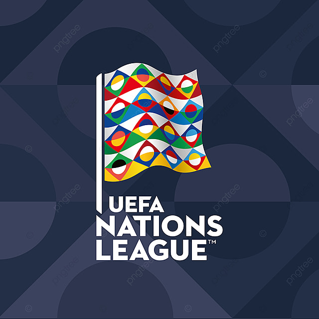 uefa nations league logo template for free download on pngtree https pngtree com freepng uefa nations league logo 3642677 html