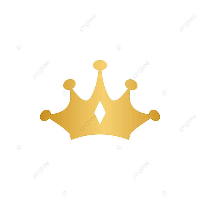 luxury-crown-gold-logo-design-template-isolated-png_34884 Vintage Letter E Template on letter z template, preschool letter k template, letter lower case alphabet chart, gothic letter template, monogram letter r template, letter g template, heart template, alphabet template, letter y template, uppercase letter u template, ux sketch template, names template, printable letter f template, hippo craft letter h template, letter v coloring pages, letter to cut out shapes, letter templates to print, letter f-block, letter o cut out, letter e-projects,