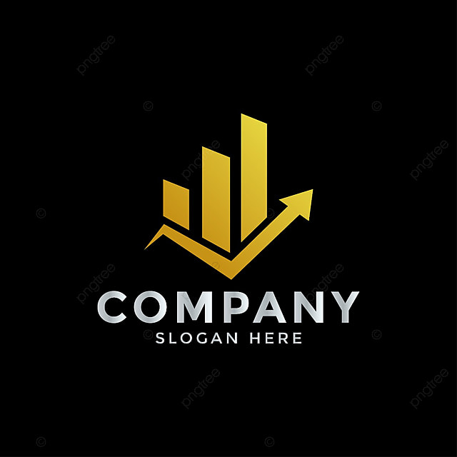 Business Consulting Logo Icon Design Template Vector
