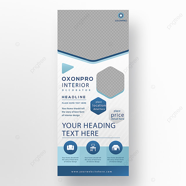 X Banner Templates PSD Design For Free Download | Pngtree