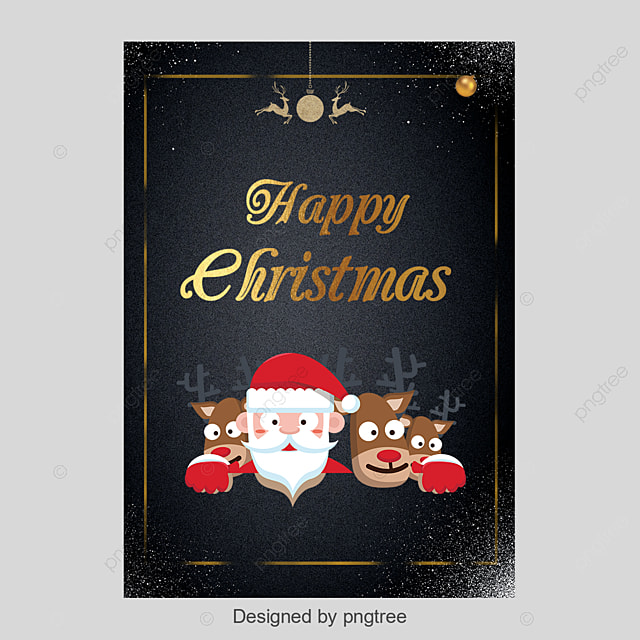the drug free christmas poster template for free download on pngtree