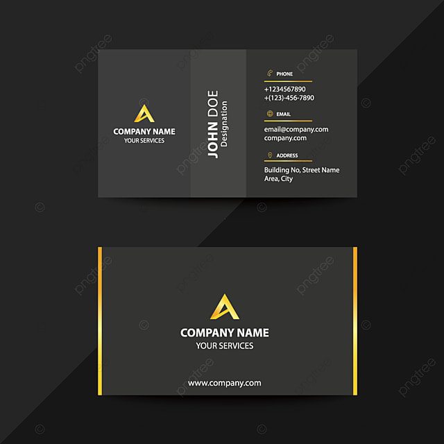 clean flat design black and gold premium corporate electrical business plan template electrical business plan template electrical business plan template electrical business plan template