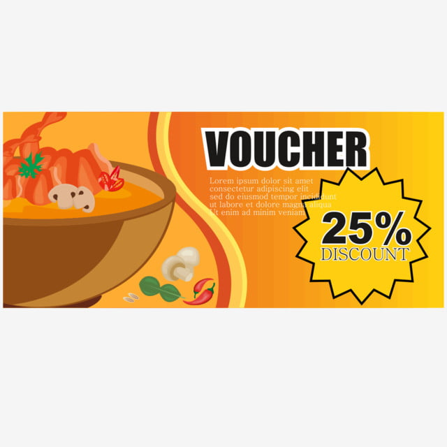 965fb119c91 The menu offers , recommended menu , Thai food. Template for Free ...
