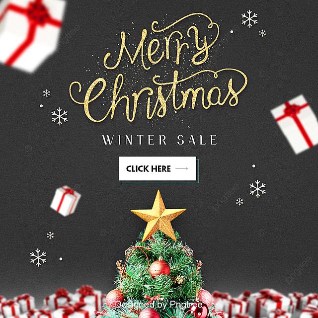 Frohe Weihnachten Download.Sns Vorlage Luxus Mode Frohe Weihnachten Vorlage Zum Kostenlosen