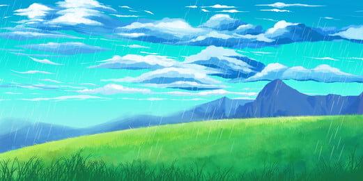コットンドロップス テクスチャ 表面 クローズ 背景画像