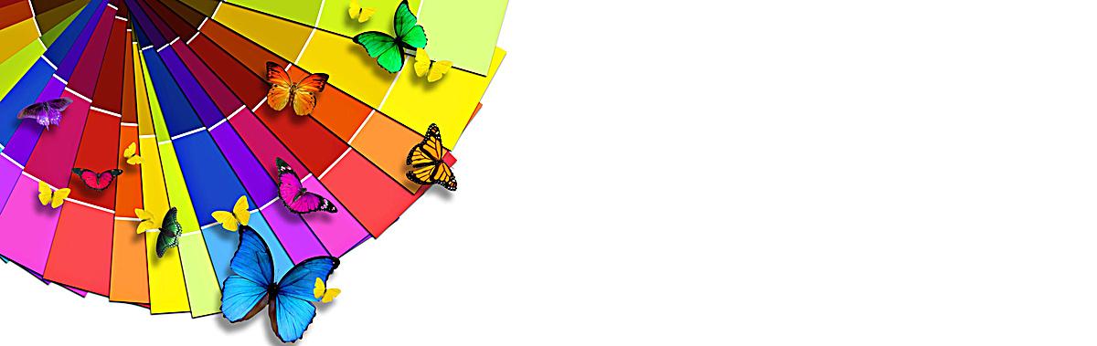 Le campane di cartone giallo i cartoni animati