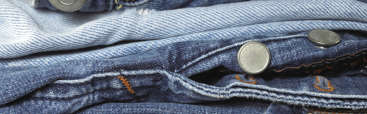 Jean Garment Trouser Clothing Background, Jeans, Denim, Cotton, Background image
