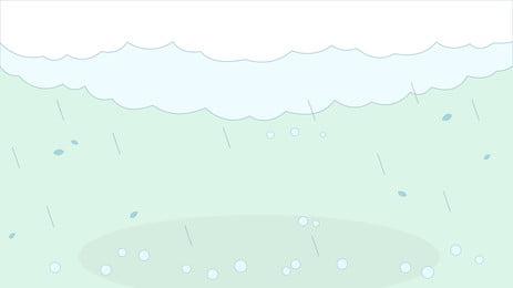 фонтан снегом структуры погоды фон море пляж океан Фоновое изображение