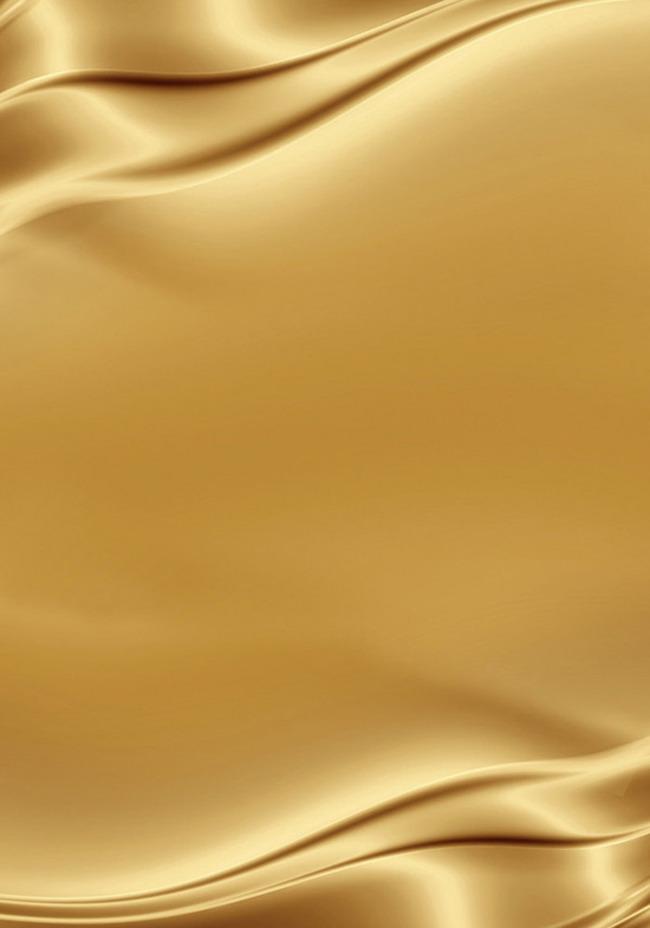 金色の質感H5背景 金色 質感 遮光 背景画像