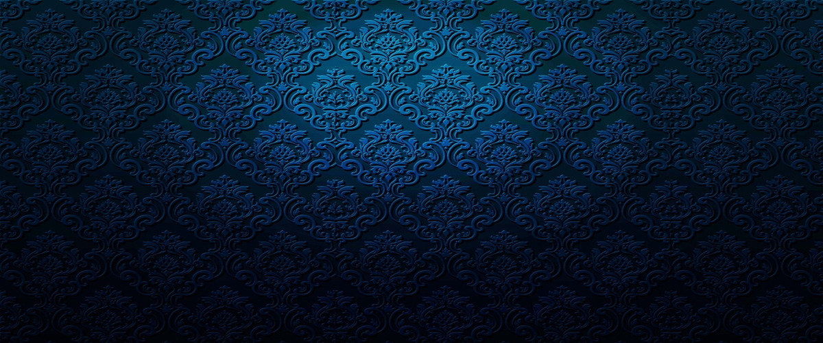 Texture Pattern Jigsaw Puzzle Puzzle, Game, Liquid, Wet, Background image