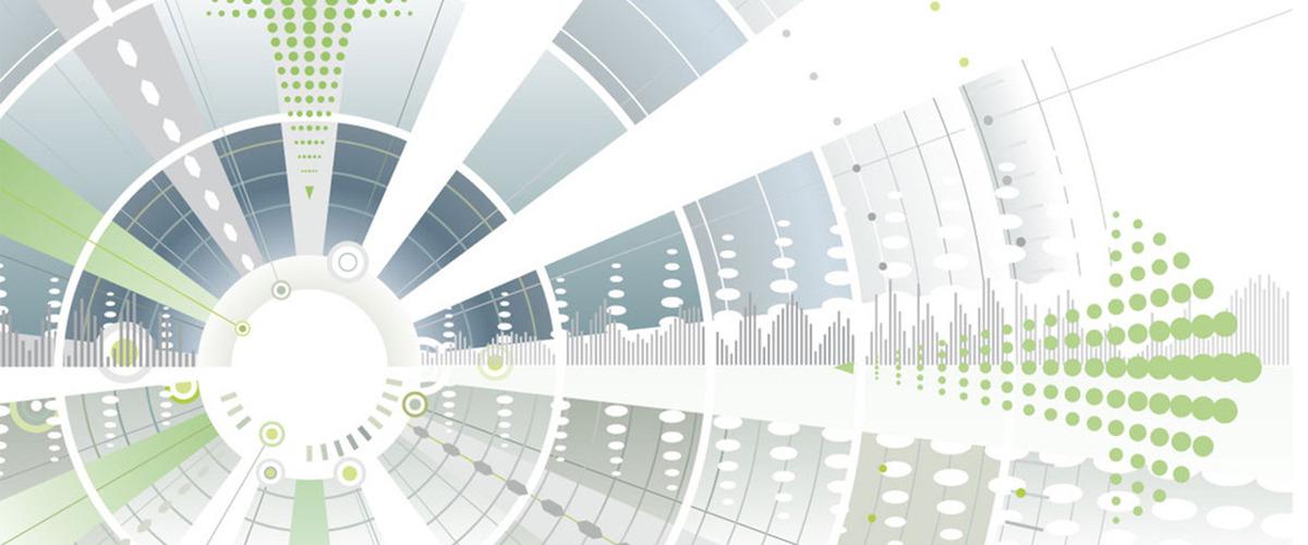 Le diagramme de d veloppement social en ligne vecteur plat for Plan directeur gratuit