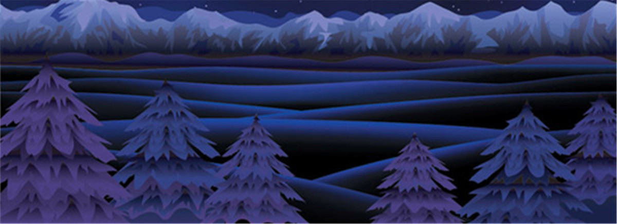 Regalos De Navidad Con Piñones Vector Regalo De Navidad