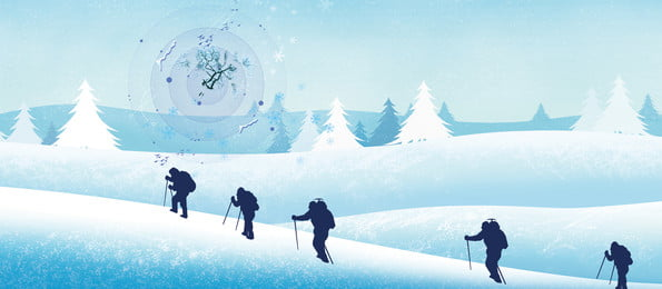 Dãy núi tuyết núi cao  sông băng nền Băng Đỉnh Mùa Hình Nền