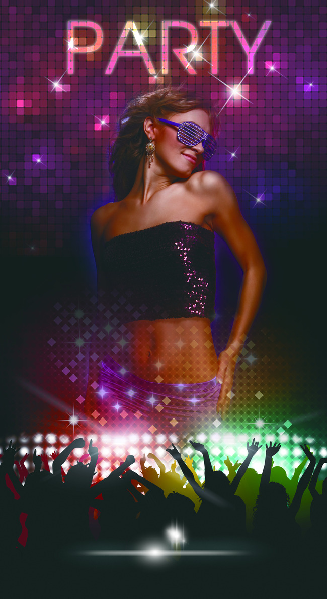 Disco Background Photos Disco Background Vectors And Psd