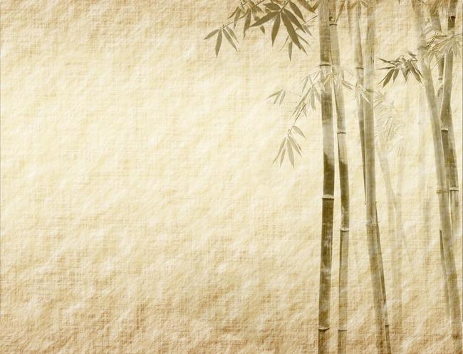 アンティーク古いビンテージ羊皮紙の背景 キャンバス 古代 古い 背景画像