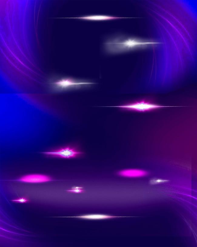 Фото огромных темных ореолов, певец моисеев баловство сексом