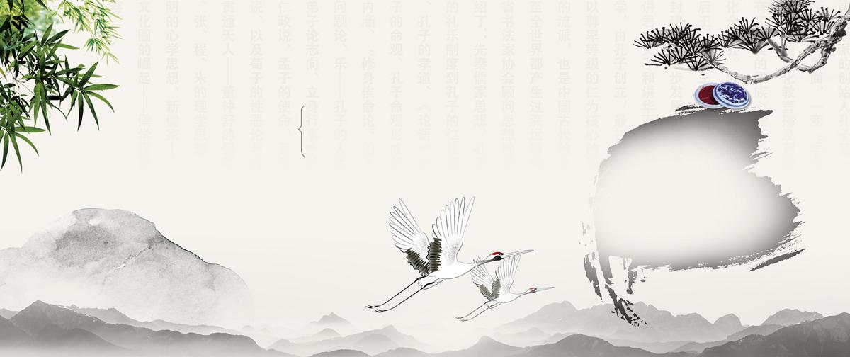 Diseño Patrón Arte Graphic Antecedentes Splash Fondos De: Leche Blanca Splash Sin Recoger Material Imagenes Blanco